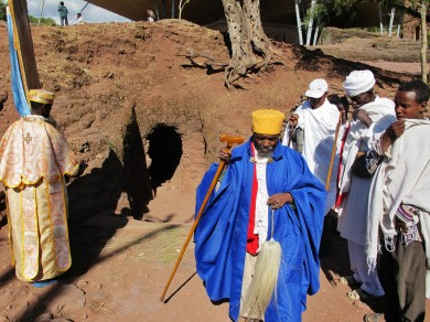 lalibela4 015