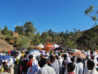 lalibela4 062