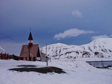 svalbard6 083