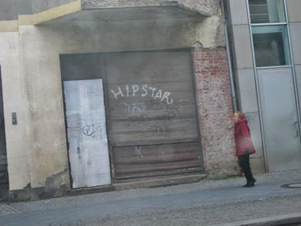 berlin5 004