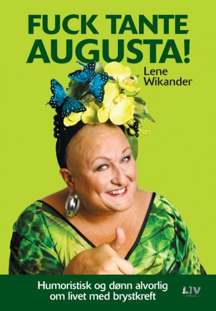 cover-fuck-tante-augusta