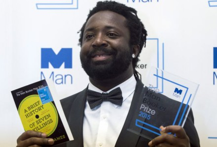 1444817583_brief-history-seven-killings-by-jamaican-author-marlon-james-bags-2015-man-booker-prize