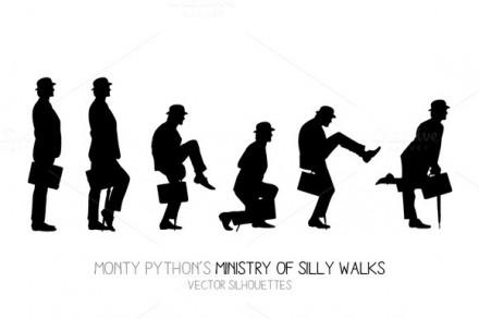 silly-walks-08-f