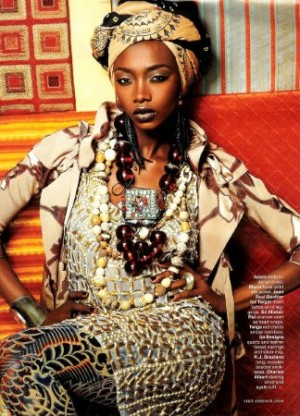 essence-out-of-africa-4-300x416