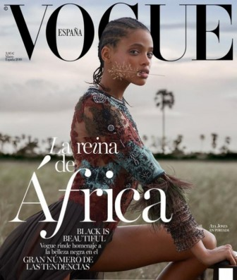 vogue-spain-cover_336x397_3