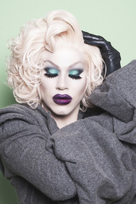 sharon_needles_promo_08