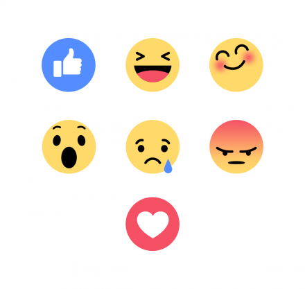 fb-emoji-featured