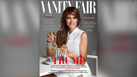 170127082004-melania-trump-vanity-fair-mexico-780x439