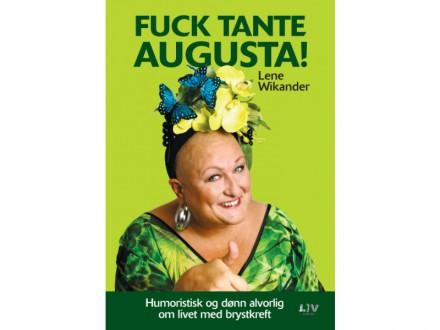 fuck_tante_augusta
