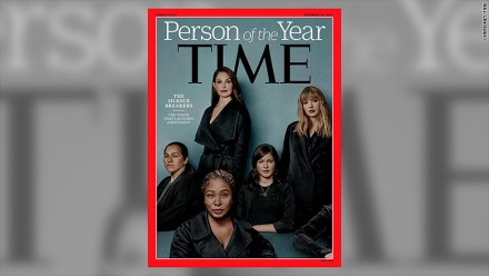 171206075137-time-person-of-the-year-2017-780x439
