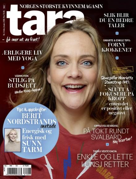 TAR_NO_03_cover_2018