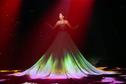 elina-netsajeva-eesti-laul
